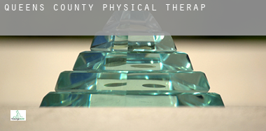 Queens County  physical therapy